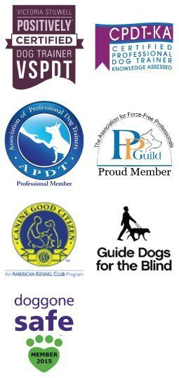 Professional Organization Logos